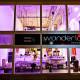 Wunderland 0126 AAA