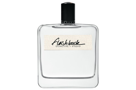 OLFACTIVE FLASH BACK - EAU DE PARFUM