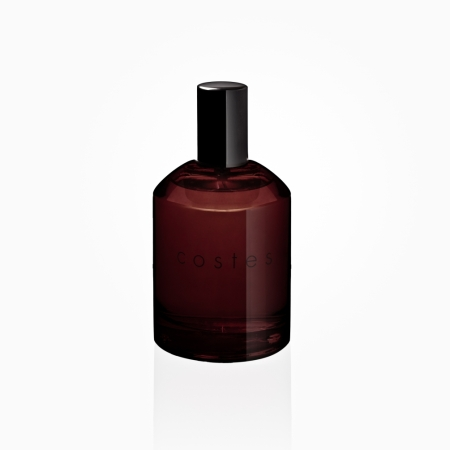 Hotel Costes – Home Fragrance - Brown