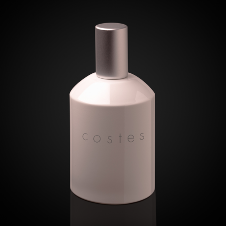 Hotel Costes – Home Fragrance – White