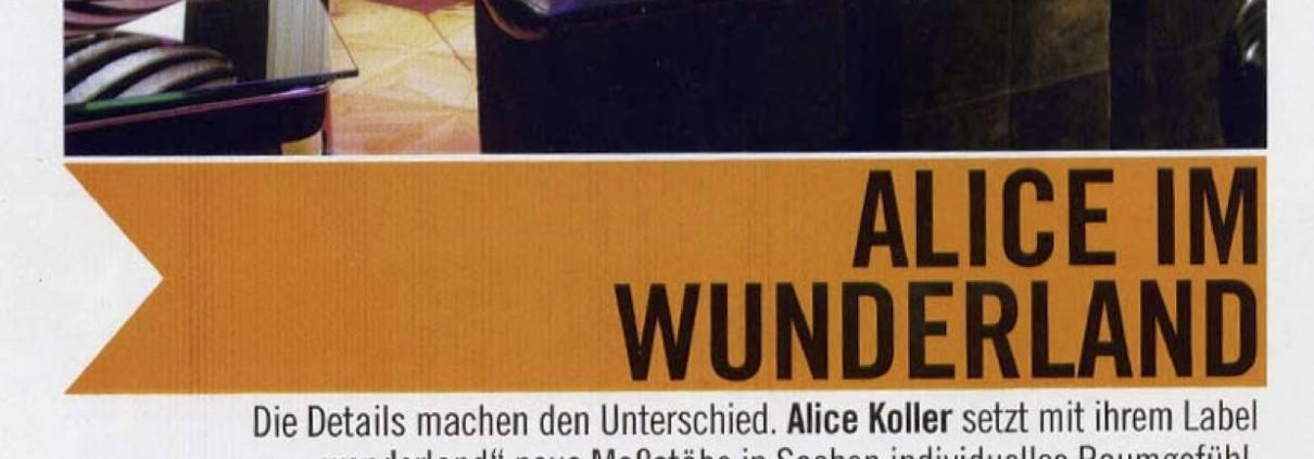 wonderland_wohnen